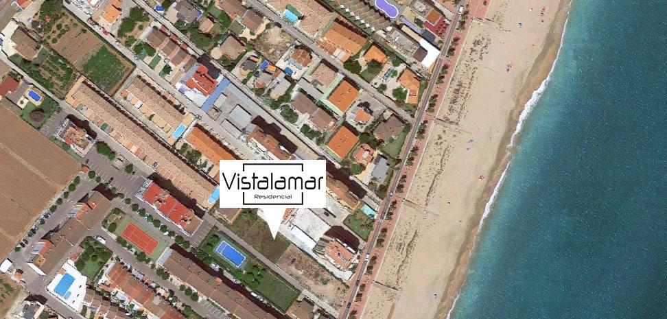 mapa-vistalamar-2